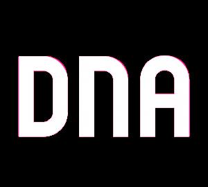 dna-logo-neliö-läpinäkyvä2