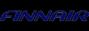 ffinnair-logo-neliö-läpinäkyvä-500x500