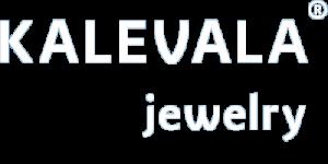 kkalevala-logo-neliö-läpinäkyvä-500x500