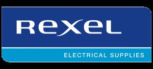 rrrexel-logo-neliö-läpinäkyvä-500x500